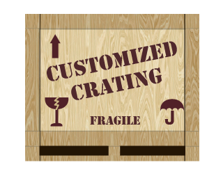 Customized Crating